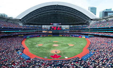 rogers-centre-TS.png
