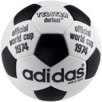 Telstar_Adidas